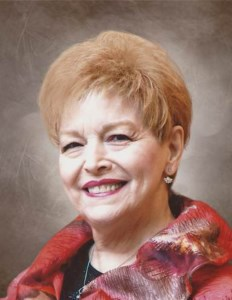 Rosianne  Lapointe