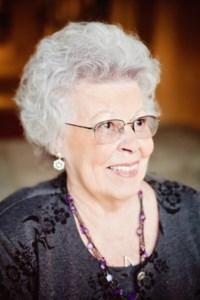 Donna J.  Douglas
