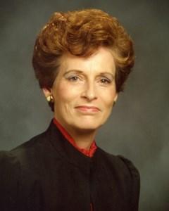 Margaret Marie  Blaylock