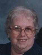 Joan Terry