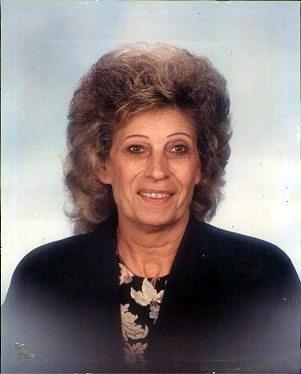 Claudette J.  Link