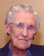 Iva O'Dell