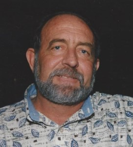 Michel Robert  Runcorn