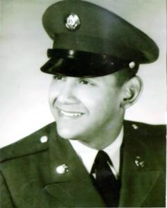 Anthony C.  Diaz