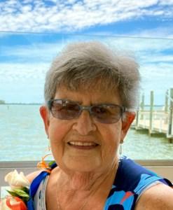 Kathleen E.  Dippold