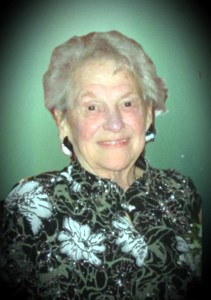 Betty J.  Krajewski