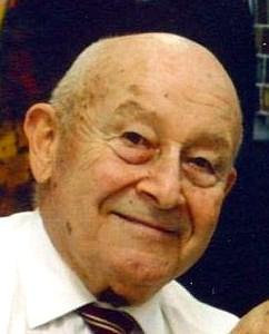 Jerome A.   Herber