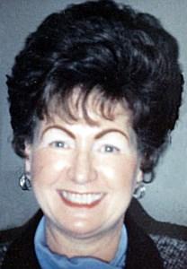 Carolyn Joyce  Brittingham