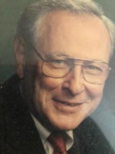 Jerome  Taslitz