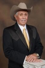 Javier Garza Gonzalez