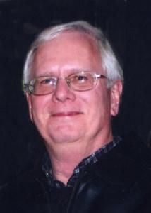 William Glenn  Eales Jr.