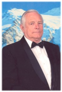 Sid  Taylor