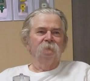 Kenneth  Klegseth
