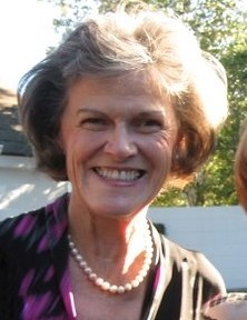 With Heavy Hearts We Announce The Untimely Passing Of Nancy Diana Kitchen  (McDermaid), A Remarkable Wife, Mother, Sister, Cousin, Friend, Neighbour,  ...
