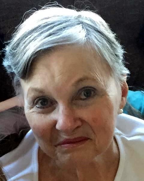 Emma June  Gorlin