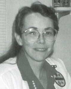Janet A.  Myers