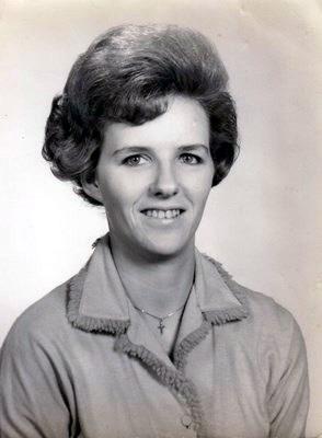Joyce  Windham Carroll