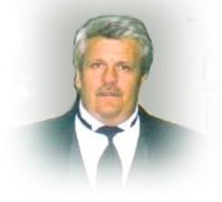 Barry Peter  Brugge