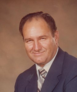 Willard Lee  Workman
