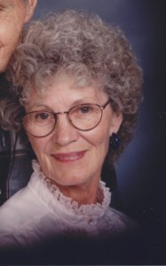 Dorothy M.  Gennaro