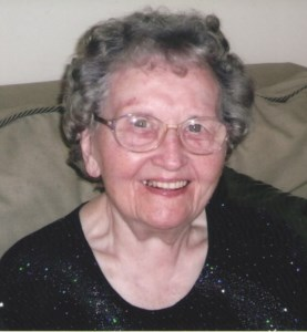 Shirley S.  Cook