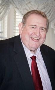 Harold J  Shaw