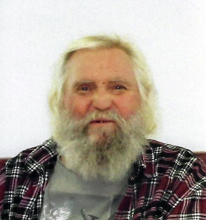 James H.  Rhodes Jr.