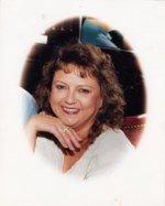 Sheila Hildebrand