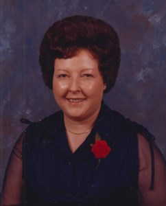 Dorothy  Seaton