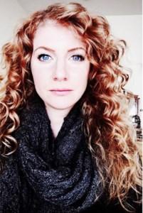 Brittany Daughan  Tovado
