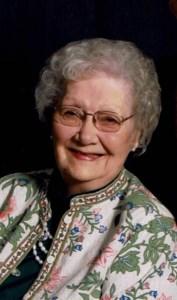 Phyllis L.  Tidwell
