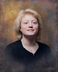Anita Ann  Sweeden