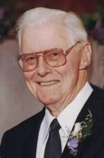 Robert LUDBROOK