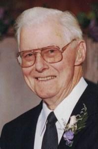 Robert Edward  LUDBROOK