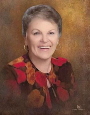 Janie Gasaway