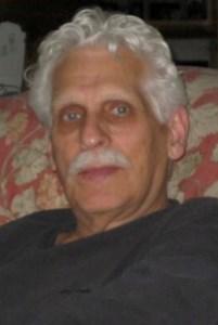 Richard L.   Kemp