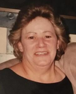 Sandy  Goodrich