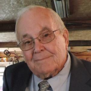 "William ""Coach Ward"" Burton  Ward Sr."