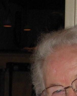 Sheila M.  Fritz