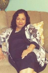 Gloria G.  Mejia