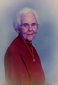 Virginia E.  Bradley