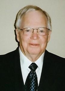 Mahlon L.  Polk Jr.