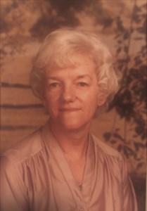 Johnie Kate  Tomberlin