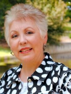 Rose Marie  Cantu Whitehead