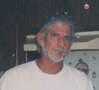 Jay Sidney  Pannitto