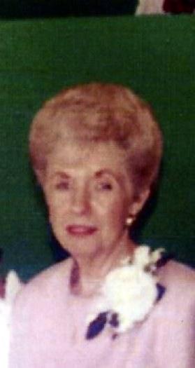 Carol Jean  Molder