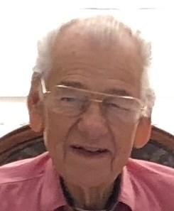 Thomas D.  Swiggum Jr.