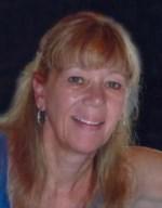 Sharon Champagne