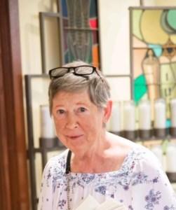 Janice E.  Latham