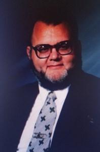 Duane Stanley  Jorgens